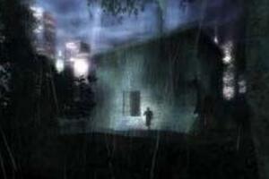 1956年上海林家宅37号神秘事件之谜,被无脑人灭门/真相
