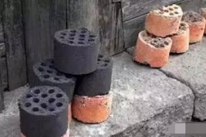 中国辽宁吃煤的女人,34年吃掉5000公斤的煤(异食症)