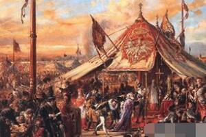 意大利国王与平民的巧合之谜,姓名/妻儿/死亡相同(无解)