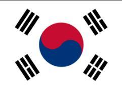 世界上最贱的国家,韩国最爱偷窃中国文化(美国的狗腿子)