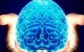 美国十大惊人脑实验,大脑永不休眠也能精神抖擞
