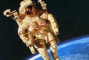 尤里·加加林死亡之谜,太空第一人离奇死亡真相